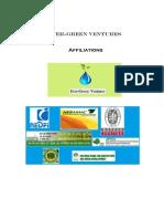 Ever-Green Ventures