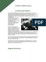 Autisme La Garriga Projecte_autismo