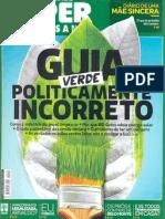 matéria_revista_super_interessante_(2)