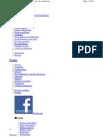 __pt.scribd.com_doc_51654171_19_A-conta-38-%E2%80%93-Regul