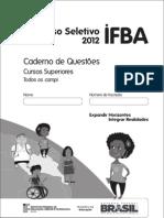 prova_cursos_superiores_2012