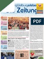 Limburgweilburgerleben Kw07 PDF 15575
