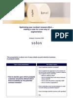 14 Patrick Bell en Baum - Solon Management Consulting