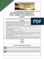 nutricionista01