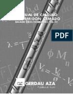 Manual HA