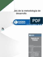 Metodología_de_desarrollo
