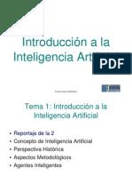 IntroduccionT1