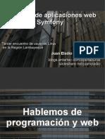 desarrollodeaplicacioneswebconphpysymfony-100528174229-phpapp02