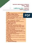 LAMPEA-Doc 2012 – numéro 6 / vendredi 17 février 2012
