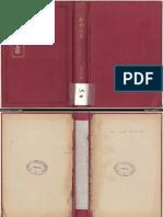 新約全書__廣東話新譯本__(1927)__Cantonese New Testament (Revised Version)