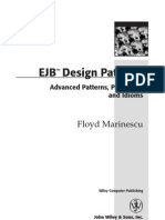 Java Design Patterns Ebook