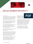 RHEL5DatabaseAvailability_ES