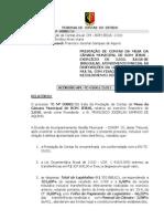 03882_11_Decisao_llopes_APL-TC.pdf