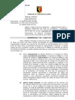 07005_09_Decisao_fviana_AC1-TC.pdf