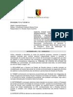 13548_11_Decisao_rmedeiros_APL-TC.pdf