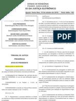 ResoluçãoN044-2010