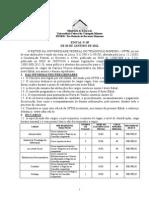 EDITAL 05-12 CP TA - Areas Administrativas Versao 15-12