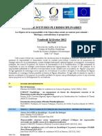 Prog Journee Etude UAG Responsabilte&Innovation 240212