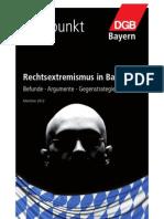 dgb_broschüre_rechtsextremismus_klein_final