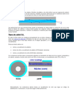 FIBRA OPTICA - APUNTES