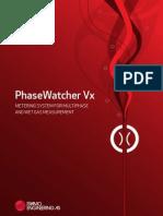 PhaseWatcher_Vx