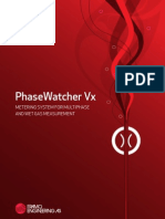 PhaseWatcher_Vx
