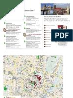 Muenchen Weihnachtsmaerkte by Audio Travel