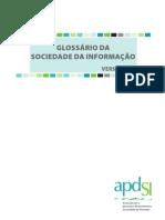 glossário_da_si_-_versão_2011_9040-06[1]