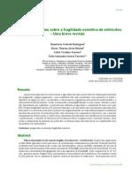 PDF a 16