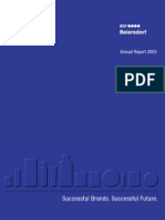 BDF_AnnualReport_2003