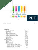 Teoria Del Diseno Grafico 1 110825063054 Phpapp02