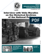 PBI Guatemala_Bulletin 23
