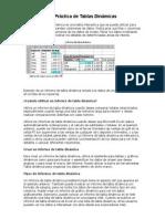 S8_Apunte1TablaDinamica