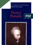 Kant Practical Philosophy