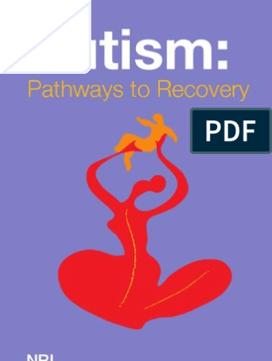 Autism: Pathways to Recovery | Autism | Inflammation