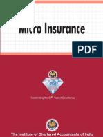 20959 Micro Insurance