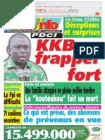 soir_info