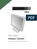 LCD1760V_manual3