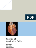 ApplicationsGuide_CardiacCT