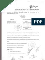 Acta Comision de Seguimiento de Febrero0001
