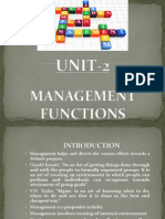 unit-2 (Industrial Management)