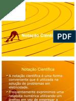notacao-cientifica