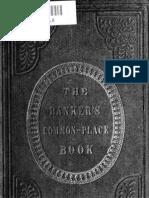 Bankers Book