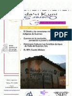 Gaceta Kundavi Kuni No. 2