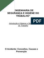 introduçao_a_segurança_do_trabalho_-_aula_1