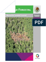 810Manual de Sanidad Forestal