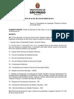 CLTM_Decreto-52703-2011