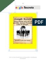 Cópia de Antonio-Carlos-Google-Secrets-1.0