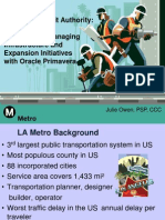La Metro Julie Owen Oracle Webcas Final[1]