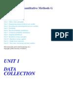 18745118-statisticsnotes
